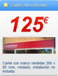 ofertacartelconmarco